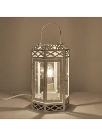 25+ best ideas about Moroccan table lamp on Pinterest ...