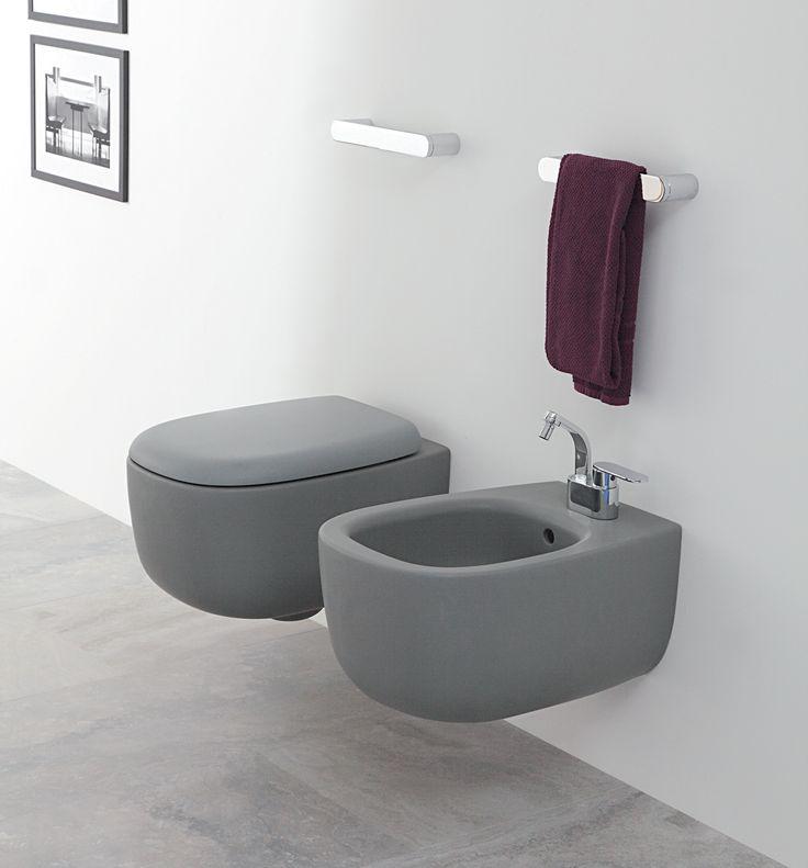 Badezimmer Leonardo 02 . Sie Wissen Fast Sicher Schon, Dass Badezimmer  Leonardo 02 Eines Der Angesagtesten Themen Im Internet Ist.