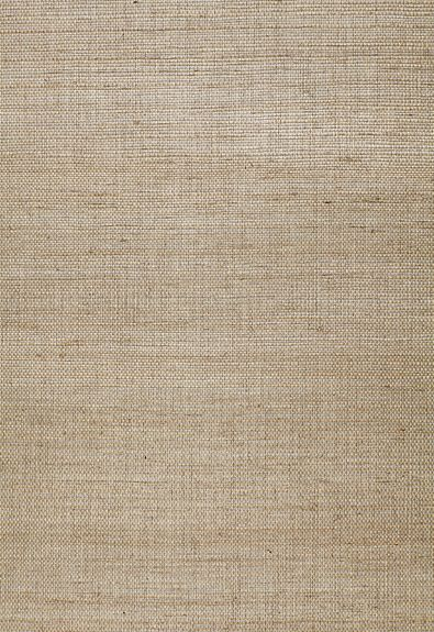 1000+ ideas about Grass Cloth Wallpaper on Pinterest   Powder Rooms, Wallpaper Companies and ...
