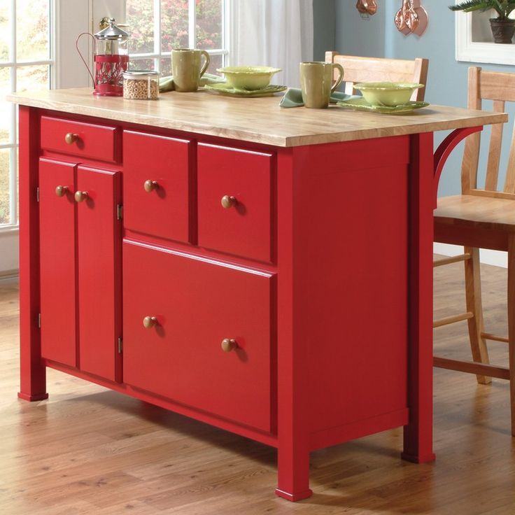 Kitchen Islands For Sale 1000+ Ideas About Kitchen Islands For Sale On Pinterest