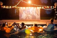 1000+ ideas about Teen Pool Parties on Pinterest | Pool ...