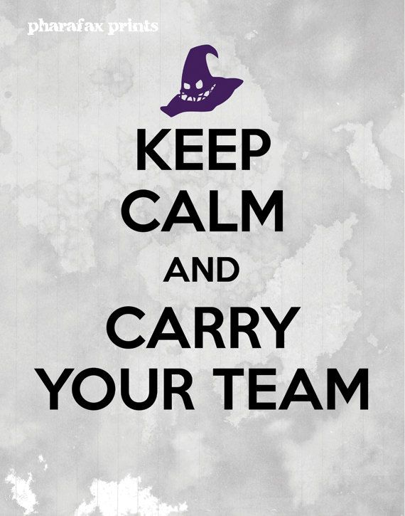 Keep Calm And Carry On Wallpaper Hd League Of Legends Print Keep Calm And Carry Your Team