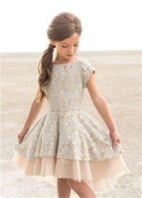 17 Best ideas about Flower Girl Dresses on Pinterest ...