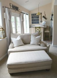 Best 25+ Oversized couch ideas on Pinterest
