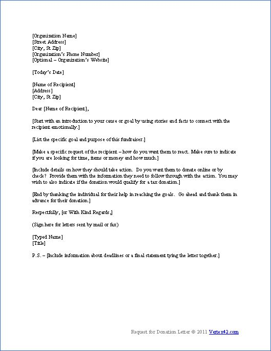 Request Letter To School Principal In Extension Of Date 1000 Images About Fundraising Letters On Pinterest