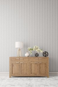 25+ best ideas about Wall stenciling on Pinterest ...