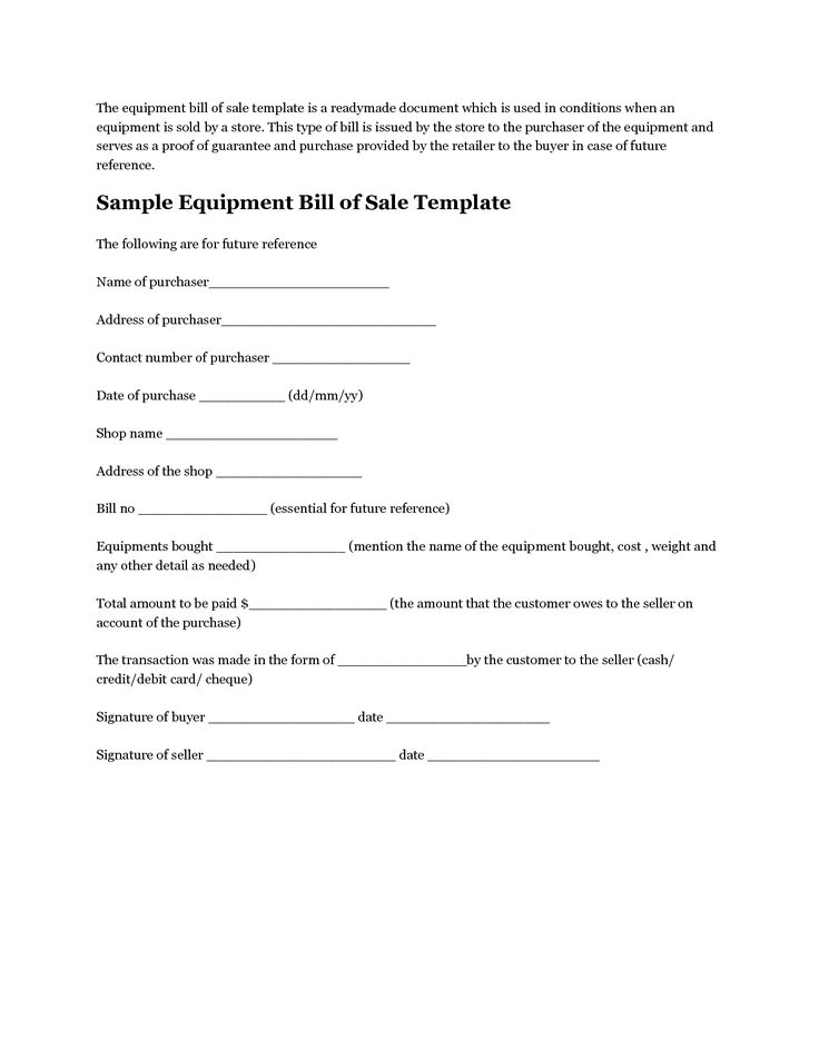 The 894 best images about Downloadable Legal Template Online on - loan agreement sample letter