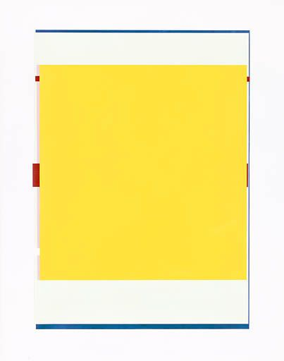 Mondrian Iphone Wallpaper 127 Best Images About Imi Knoebel On Pinterest