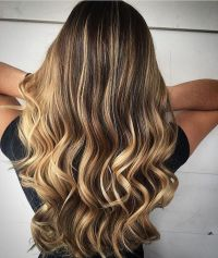 17 Best ideas about Popular Hair Colors on Pinterest ...