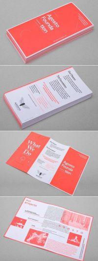 25+ best ideas about Brochure Design on Pinterest ...