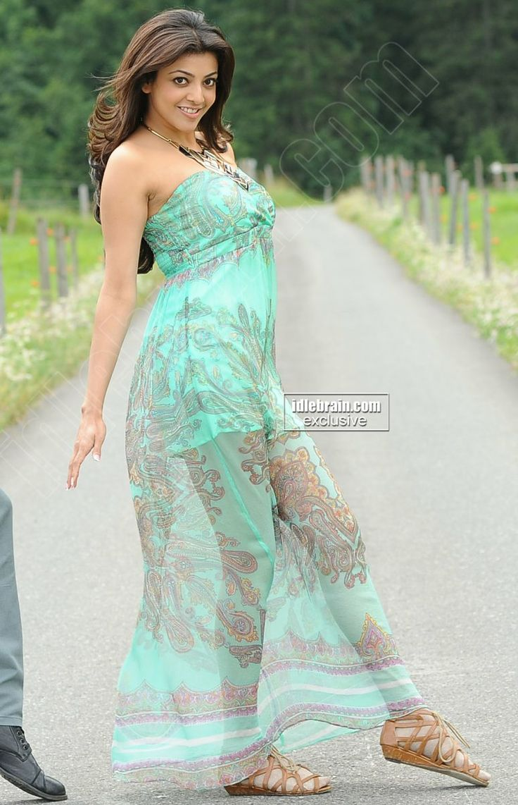 Lilly Pulitzer Wallpaper Fall Gorgeous Sexy N Beautiful Kajal Aggarwal Very Hot In