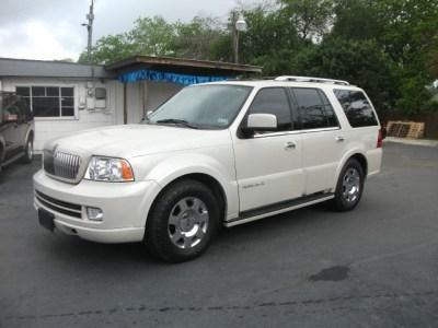 Used SUVs For Sale Austin, TX - CarGurus | Vehicles | Pinterest | SUVs, Used suv and Suv for sale