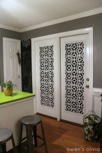 1000+ ideas about Door Coverings on Pinterest | Patio Door ...