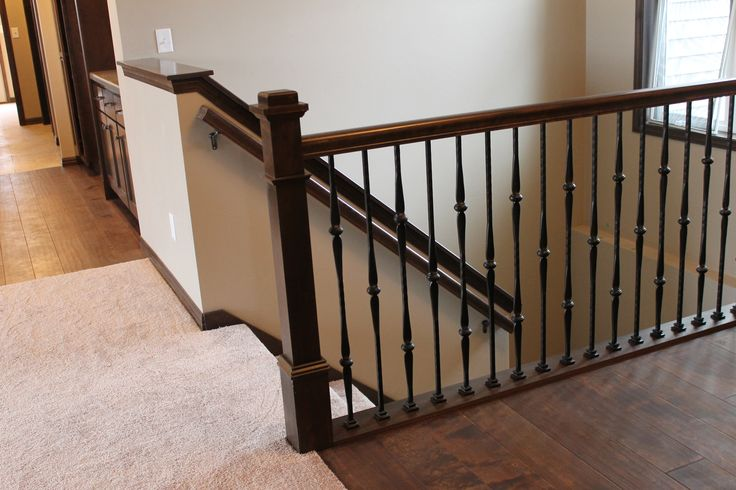 U Shaped Stairs Image Result For U Shaped Stairs | Stairs | Pinterest
