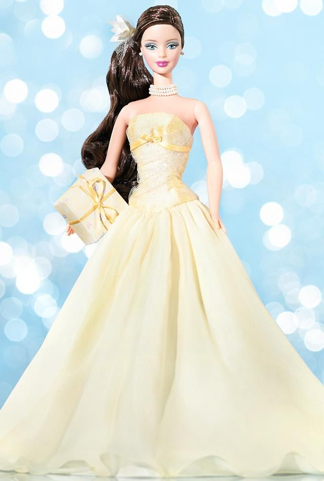 Cute Love Wallpaper Hq Princess 17 Best Images About Barbie On Pinterest Birthday Wishes
