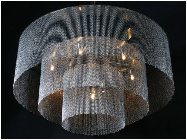 Lighting Company South Africa 1000+ Images About Safari Style: Furniture & Lamps On