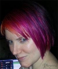 ! Ion Color Brilliance Brights Semi-Permanent Hair Color ...