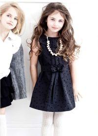 124 best Kids images on Pinterest