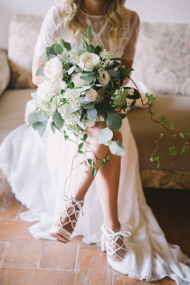 wedding bouquets wedding bouquet 25 Best Ideas about Wedding Bouquets on Pinterest Wedding flower bouquets Wedding goals and Wedding season