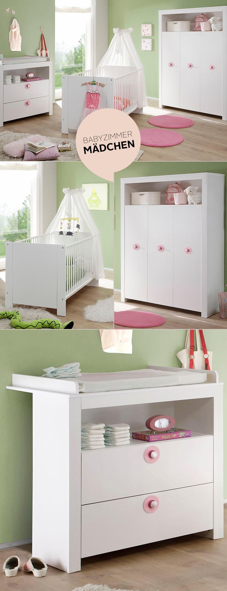 Babybett Und Wickelkommode Ikea 25+ Best Ideas About Babybett Mit Wickelkommode On
