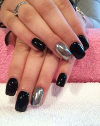 1000+ ideas about California Nails on Pinterest | Hair and ...