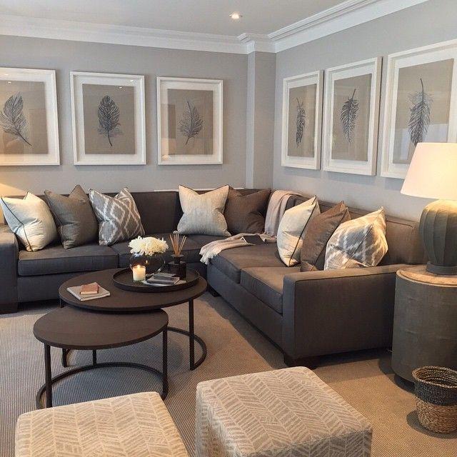 25+ best ideas about Living room carpet on Pinterest