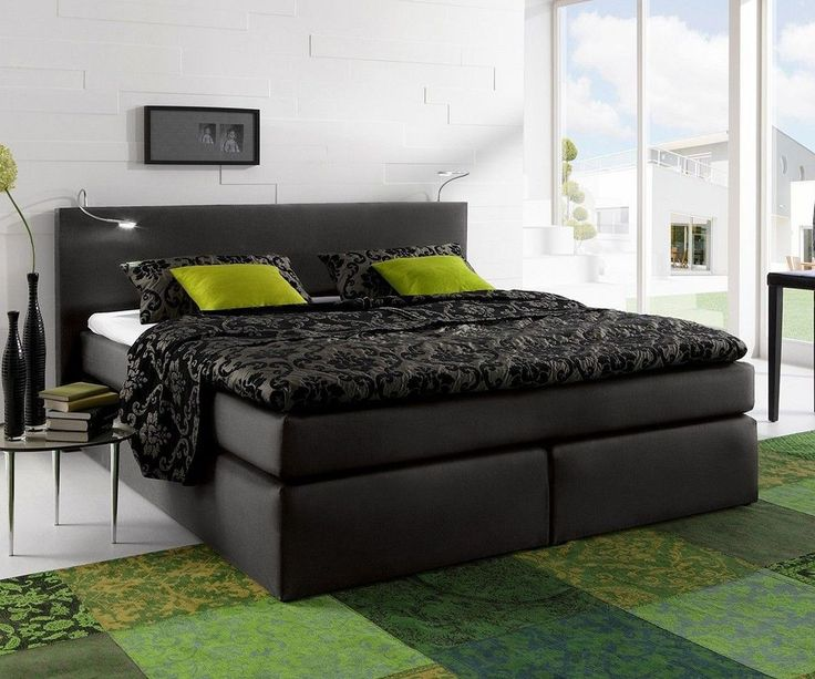 36 Best Images About Delife Deluxe Beds On Pinterest