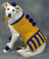 The 25+ best Large Dog Sweaters ideas on Pinterest | Large ...