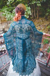 Best 25+ Shawl ideas on Pinterest | Crochet shawl, Shawls ...