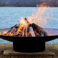17 Best images about Whispering Hills: Fire Pit on ...