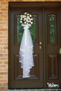 1000+ images about house wedding decorations on Pinterest