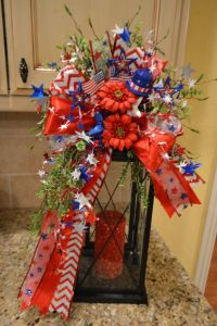 1907 best images about July 4th Ideas on Pinterest