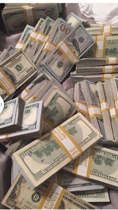 25+ best ideas about Money Stacks on Pinterest | Cash money, Money pictures and Pics of money