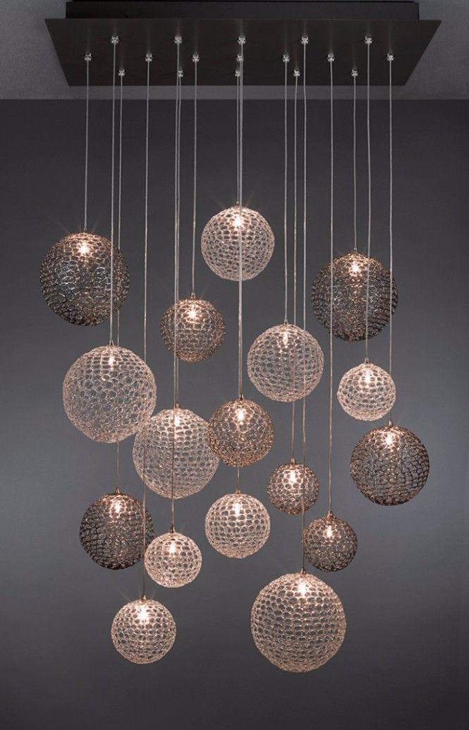 designer leuchten la murrina iwashmybike the eco-design - designer stuhl dekonstruktivismus betula