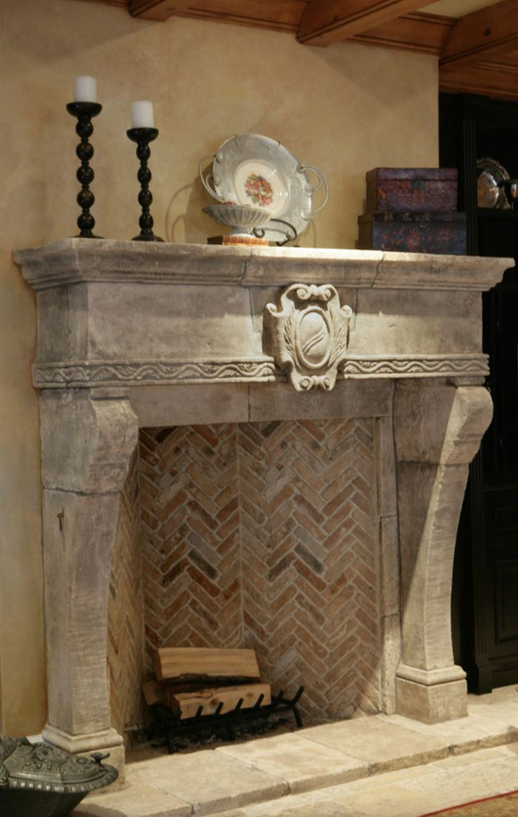 Extravagant fireplace steals the show stone fireplace for the spacious - Extravagant Fireplace Steals The Show Stone Fireplace For The Spacious Fireplace Download