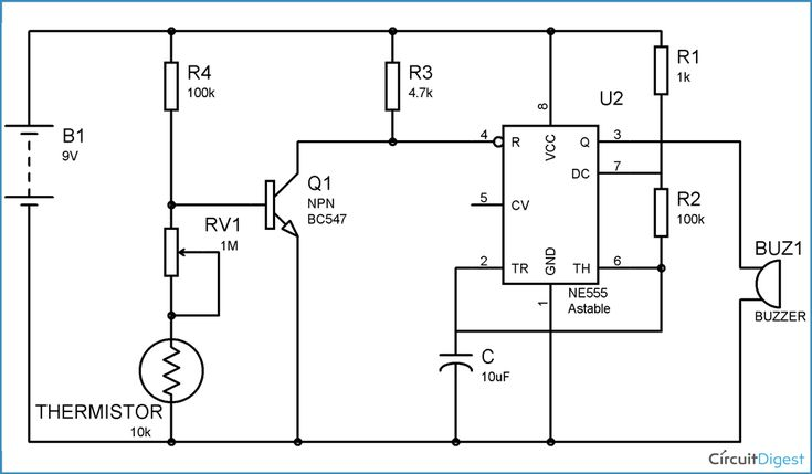 audio diy projects circuit schematics diagrams and projects