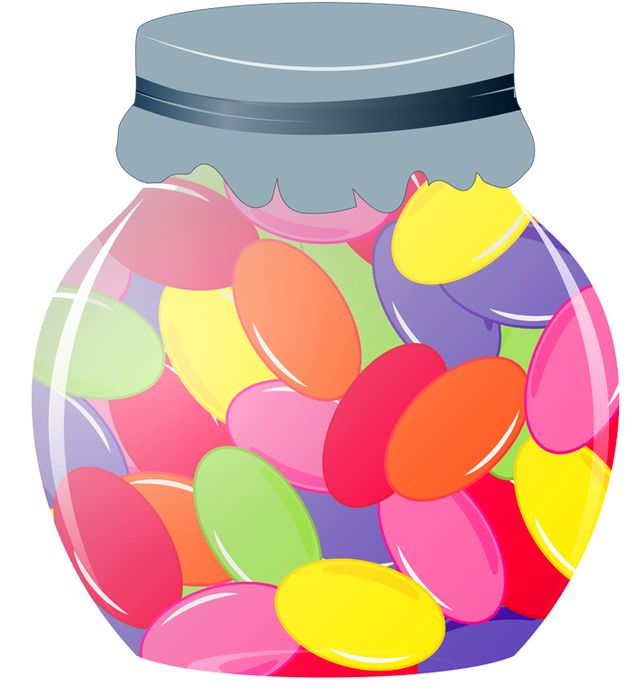 Jelly Bean Wallpaper For Iphone 28 Best Images About Clip Art Jelly Beans On Pinterest