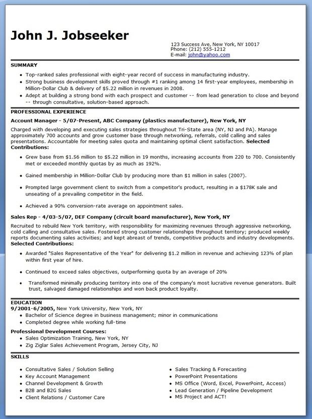 popular home work writing service for phd plauger p j programming - pharmaceutical sales resume example