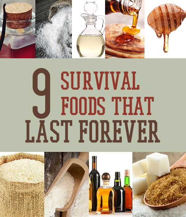 1000 Images About Survival Food On Pinterest Stockings