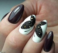 25+ best ideas about Nail Art on Pinterest | Nails, Pretty ...
