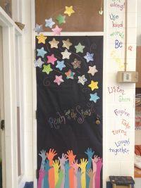 26 best images about Preschool Graduation on Pinterest ...
