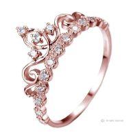 25+ best ideas about Princess tiara on Pinterest | Tiaras ...