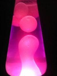 Lava Lamp | Random @jayjayasuriya | Pinterest | Blog, Lava ...