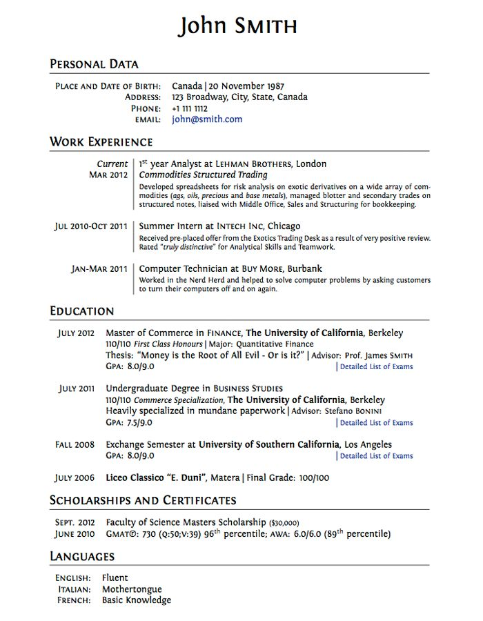 best resume graduate resume for graduate school admissions eduers resume template high school resume template template