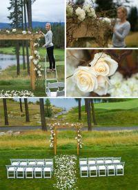 Top 25+ best Very small wedding ideas on Pinterest | Small ...