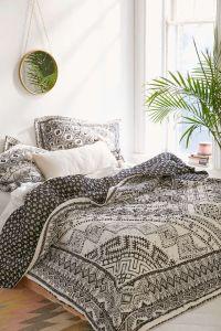 25+ best ideas about Tribal bedding on Pinterest | Tribal ...