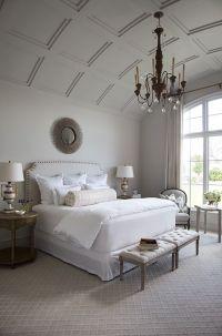 17 Best images about Ceiling Designs on Pinterest | Cloud ...