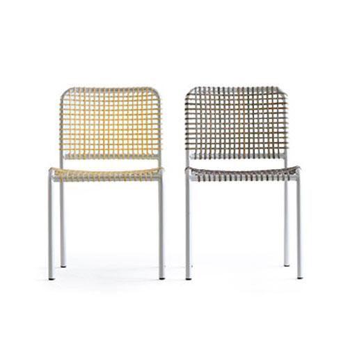 Meer Dan 1000 Ideeën Over Italienische Designermöbel Op Pinterest   Italienische  Designermobel Cyrus
