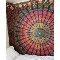 1000+ ideas about Ombre Bedding on Pinterest | Duvet ...