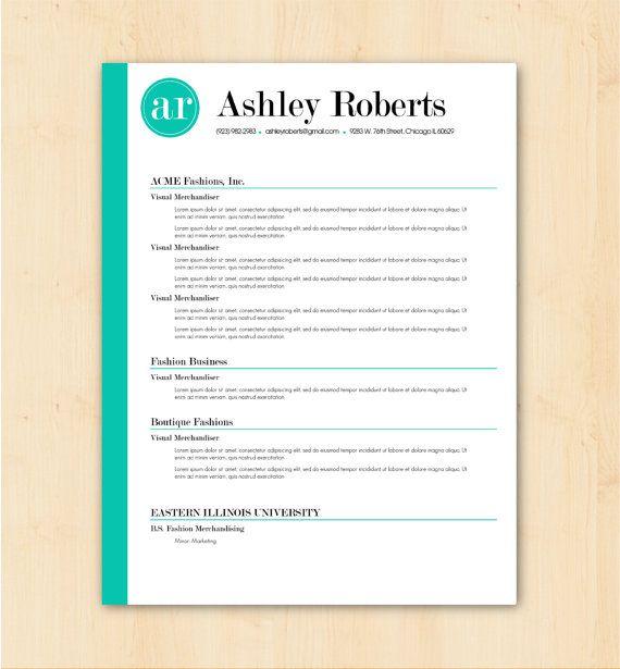 Google Docs Resume Templates Sign In Google Accounts Resume Template Cv Template The Ashley Roberts Resume
